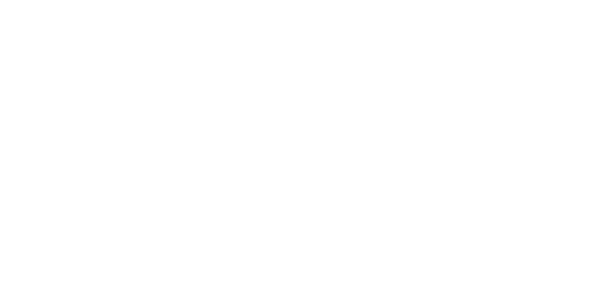 University of Hawaiʻi Logo