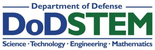 Department of Defense Scholarships