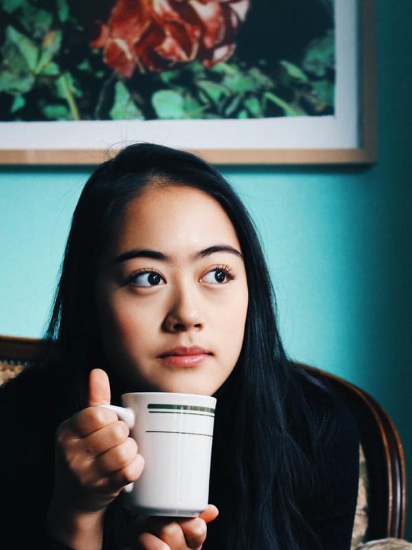 Ju-Ling Chen