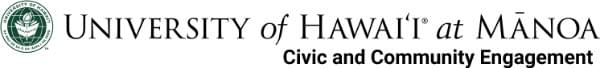 UH Office of Civic & Community Engagement