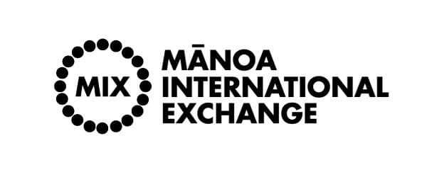 Manoa International Exchange (MIX)