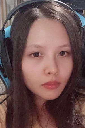 Natalie Choi