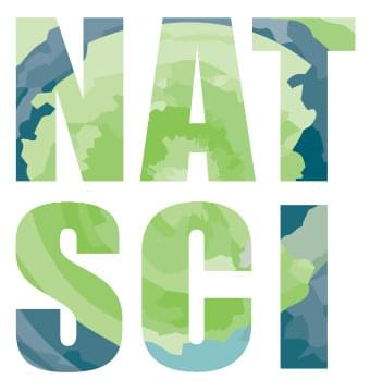 College of Natural Sciences Scholarships