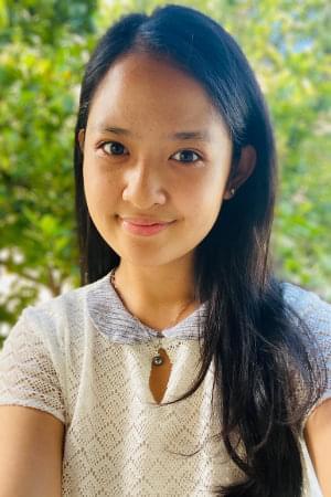 Nicole Yuzon