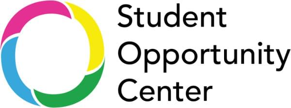 Student Opportunity Database