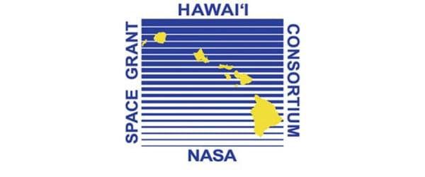 University of Hawaii Space Grant Fellowships