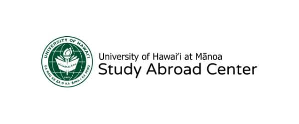 UHM Study Abroad